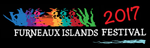 Furneaux Islands Festival